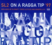 On a Ragga Tip '97 (Original Mix)