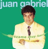 [Download] Abrázame Muy Fuerte MP3
