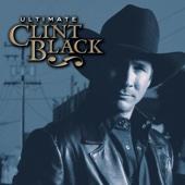 A Good Run of Bad Luck - Clint Black