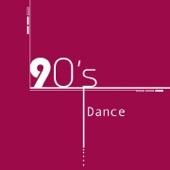 Compilation Années 90 - 90's Dance
