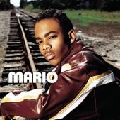 Just a Friend 2002 - Mario