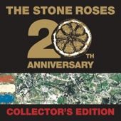 The Stone Roses (20th Anniversary Collectors Edition)