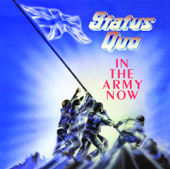 [Download] In the Army Now MP3