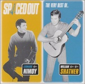 Lucy In the Sky With Diamonds (Edit) - William Shatner