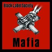 Mafia (feat. Zakk Wylde) cover art