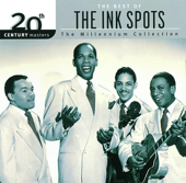 20th Century Masters - The Millennium Collection: The Best of the Ink Spots