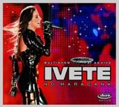 Multishow Ao Vivo No Maracanã - Ivete