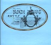 Equus - EP cover art