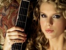 Teardrops On My Guitar - Taylor Swift