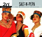 Push It - Salt-N-Pepa