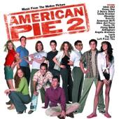 Be Like That (American Pie Edit)