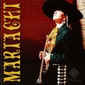 La Cucaracha - Various Artists - Azzurra Music