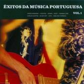 Êxitos Da Música Portuguesa Vol. 1