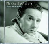 Amore Musica (Bonus Track)