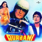 Qurbani (Original Soundtrack)