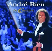 The Last Rose - André Rieu & His Johann Strauss Orchestra