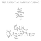 The Essential Gigi D'Agostino