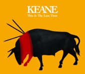 Keane - This Is the Last Time (Demo) artwork