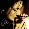 Feliz Navidad - Céline Dion