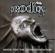 Voodoo People - The Prodigy