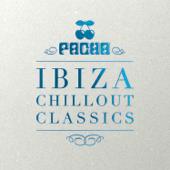 Pacha Ibiza Chillout Classics