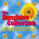 Sunshine, Lollipops and Rainbows (Rerecorded) - Lesley Gore