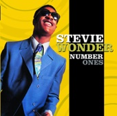Stevie Wonder - I Just Called to Say I Love You (Single Version) illustration