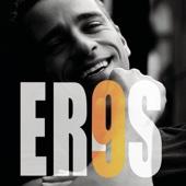 Non Ti Prometto Niente - Eros Ramazzotti