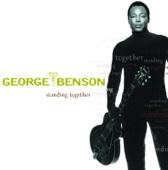 Still Waters - George Benson