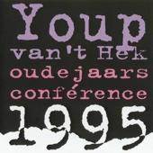 Oudejaarsconference 1995 (Live)