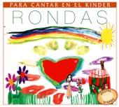 Rondas - Para Cantar en el Kinder
