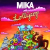 pochette album Lollipop (Remixes) - EP