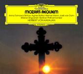 Mozart: Requiem, Coronation Mass