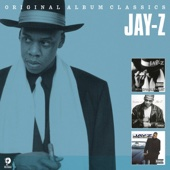 Can't Knock the Hustle (feat. Mary J. Blige) - JAY Z