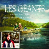 Eleonore / Les Geants