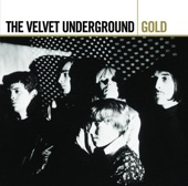 Gold: The Velvet Underground