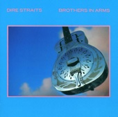 Dire Straits - Brothers In Arms (Remastered) Grafik