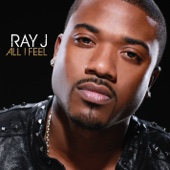 Sexy Can I (feat. Yung Berg) - Ray J