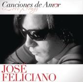 Canciones de Amor: José Feliciano