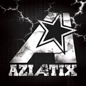 AZIATIX - EP