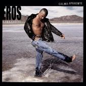 Eros Ramazzotti & Anastacia - I Belong to You (El Ritmo de la Pasion) artwork