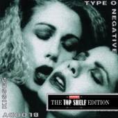 Can't Lose You - Type O Negative