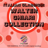 Italian Classics: Walter Chiari Collection