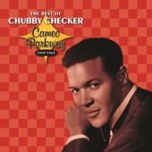 Chubby Checker - The Twist artwork
