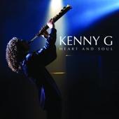 Heart and Soul (Bonus Track Version)