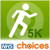 NHS Couch to 5K - NHS Choices