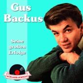 Schlagerjuwelen: Gus Backus - Seine großen Erfolge