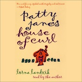 Lorna Landvik - Patty Jane's House of Curl  artwork
