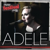 iTunes Festival: London 2011 - EP cover art