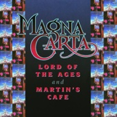 Lord of the Ages / Martin's Cafe (Remastered)